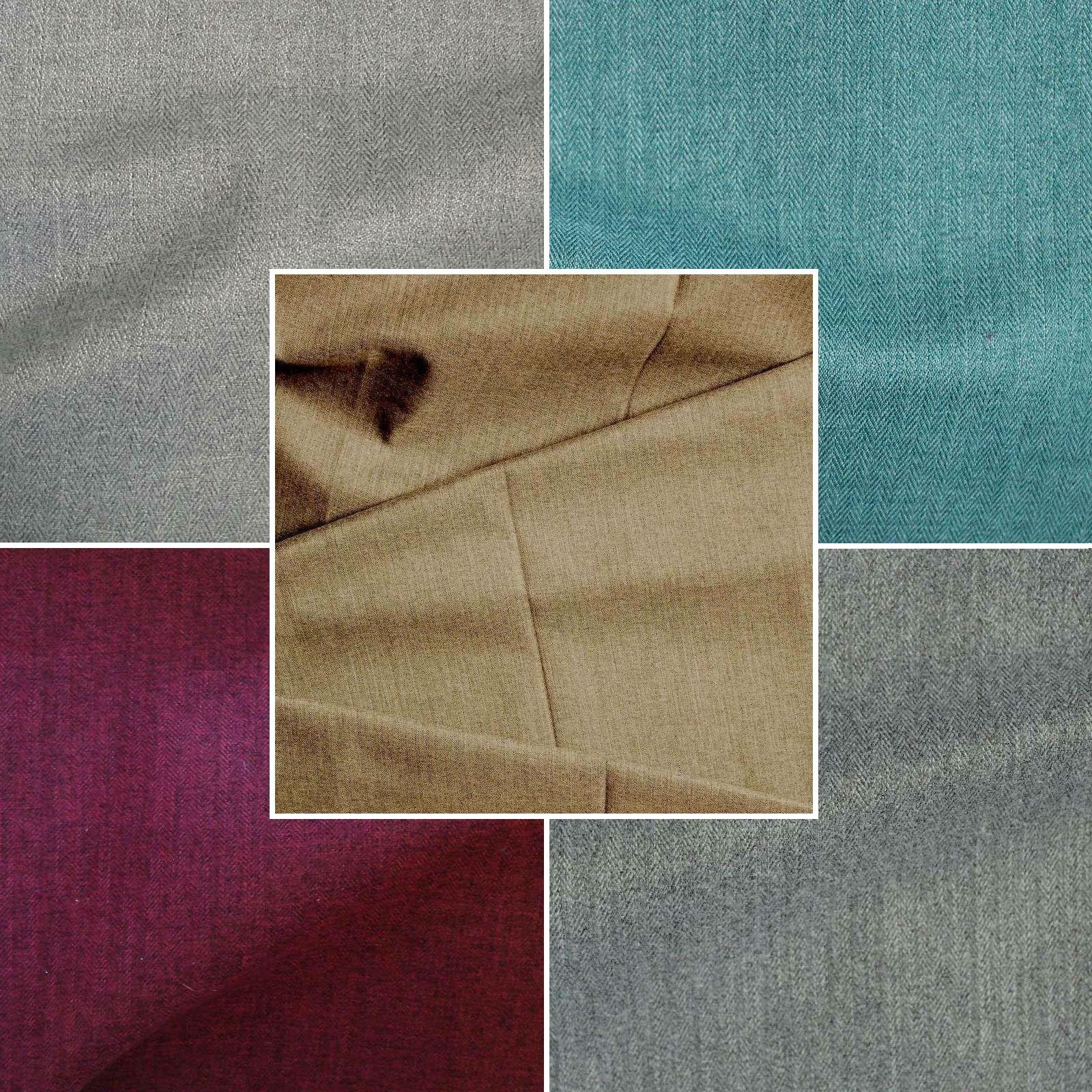 dublin custom drapery eyelets united jacquard curtain. Black Bedroom Furniture Sets. Home Design Ideas