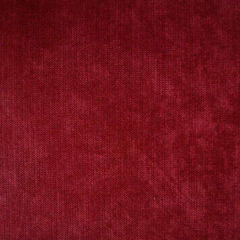 tissu douceur thevenon paris velours uni vendu au m tre. Black Bedroom Furniture Sets. Home Design Ideas