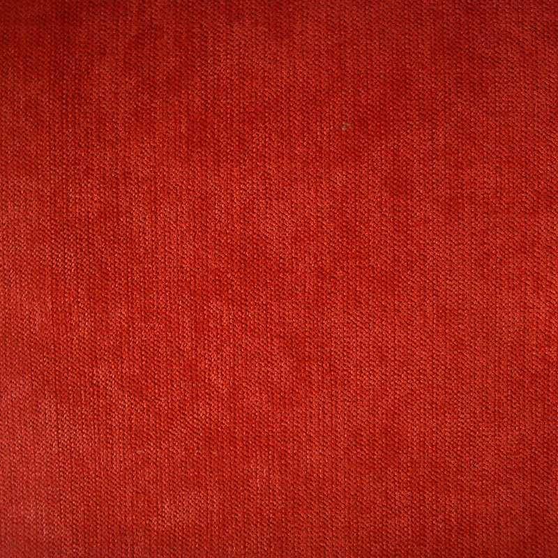 Douceur de thevenon paris velours vendu au m tre - Tissu ameublement au metre ...
