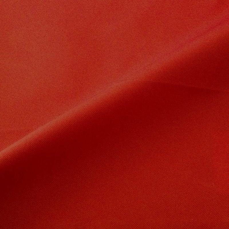 Toile outdoor tissu ext rieur pas cher - Tissus orientaux pas cher ...