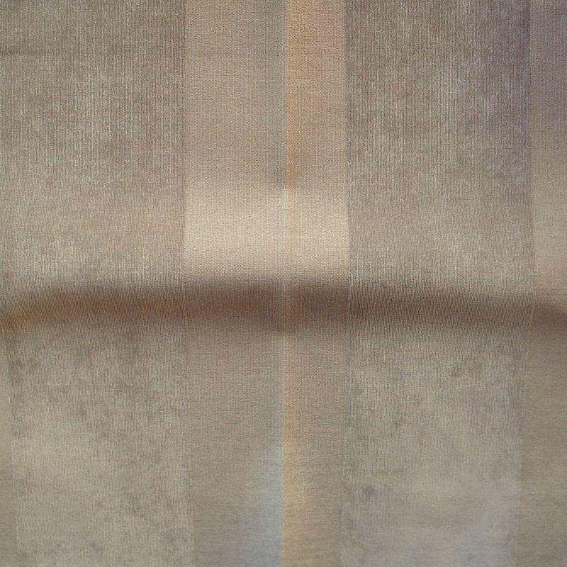 vente de tissu pour si ge dolce tissu jacquard rayures verticales. Black Bedroom Furniture Sets. Home Design Ideas