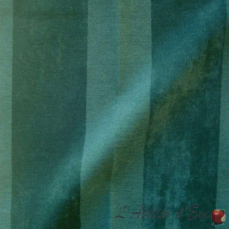 """Tissu en gros """"Dolce"""" de Thevenon"""
