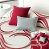 couvre-lit-reversible-rouge-blanc-reig-marti