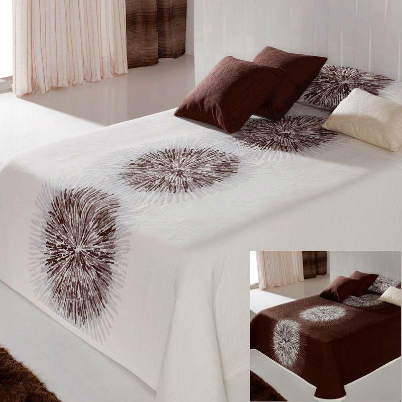 couvre lit reig marti num ro un de la d coration de votre chambre. Black Bedroom Furniture Sets. Home Design Ideas