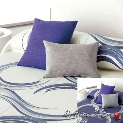 couvre-lit-reversible-bleu-blanc-reig-marti