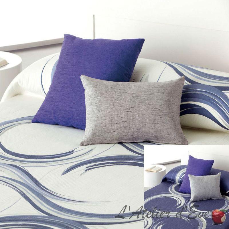 Love 4 size bedspread Reig Marti C/03