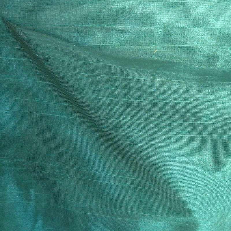 Imperial (22 colors) fabric furniture aspect silk Thévenon