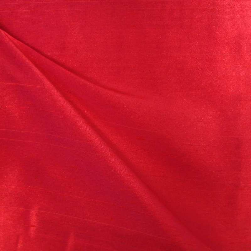 imperial-rideau-made-in-france-tissu-aspect-soie