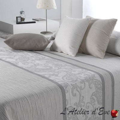 Bifor 3 sizes bedspread reversible Reig Marti C/02