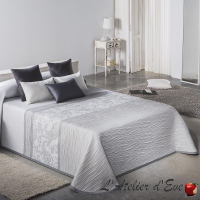 Carvex 3 sizes bedspread Reig Marti C/00