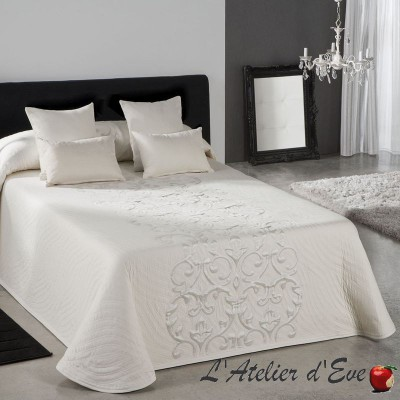 Piano 3 sizes bedspread Reig Marti C/00