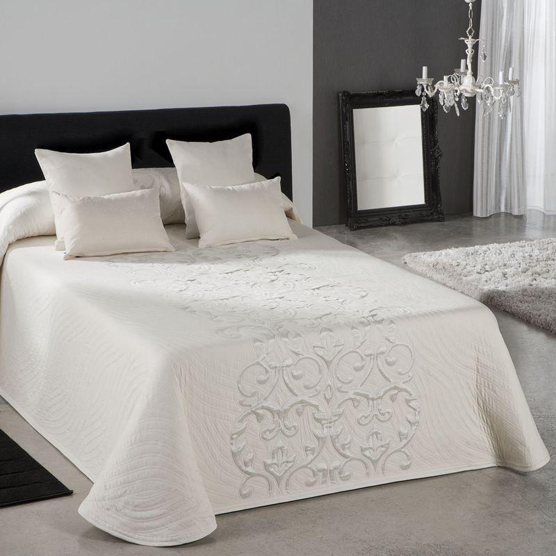 Bifor 3 sizes bedspread reversible Reig Marti C/02