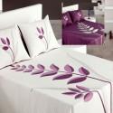 Nayla 4 size bedspread reversible Reig Marti C/09