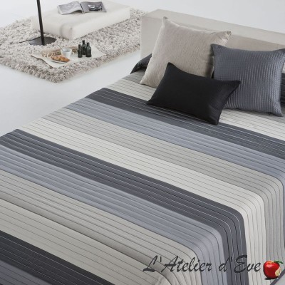 Linosay 4 size bedspread scratches Reig Marti C/03
