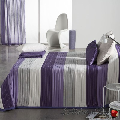 Linosay 4 size bedspread scratches Reig Marti C/03