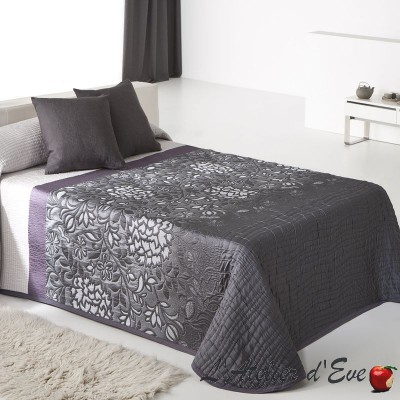 Shirly 3 sizes bedspread Reig Marti C/00