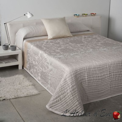 Shirly 3 sizes bedspread Reig Marti C/01