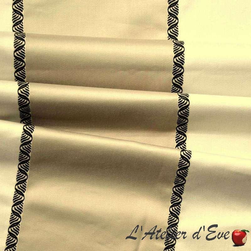 Tissu en gros Paparazzi Tissu Made In France Thevenon Paris