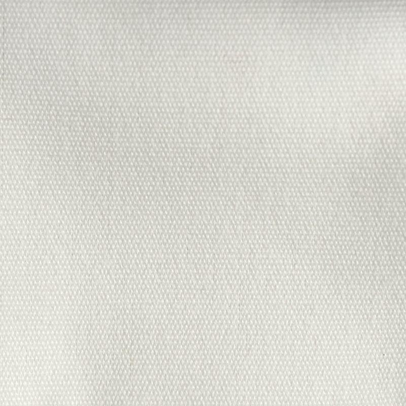 Tissus et toiles exterieures nacre Bache deperlante au metre