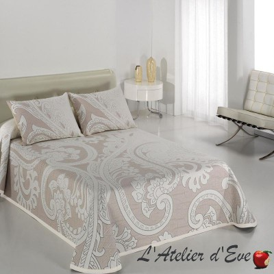 Burdeos 3 sizes bedspread Reig Marti C/01