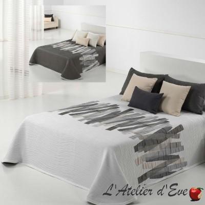 Conti 3 sizes bedspread Reig Marti C/09