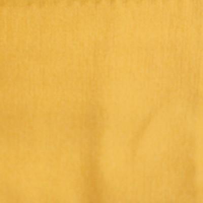 Tissus et toiles exterieures (23 coloris) Bache deperlerlante traitee teflon L.160cm unie A101