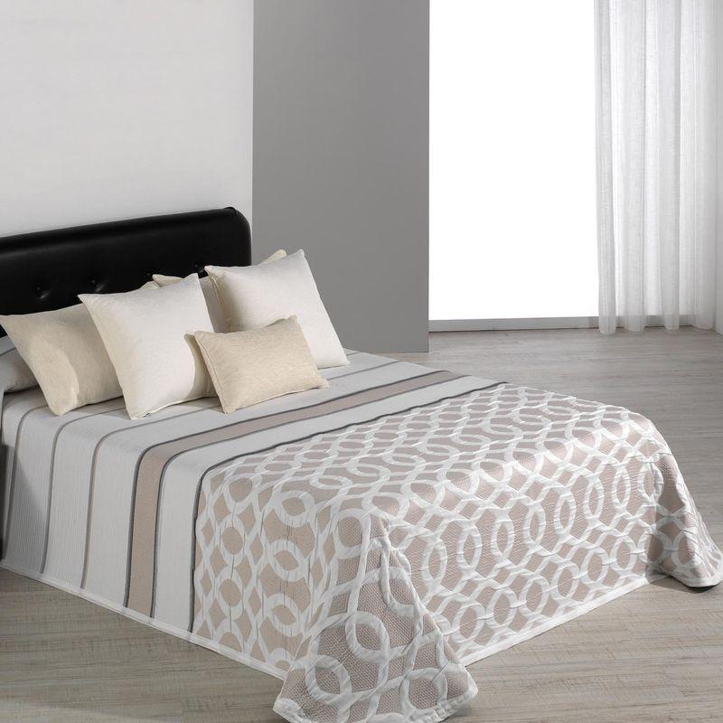 Burdeos 3 sizes bedspread Reig Marti C/08