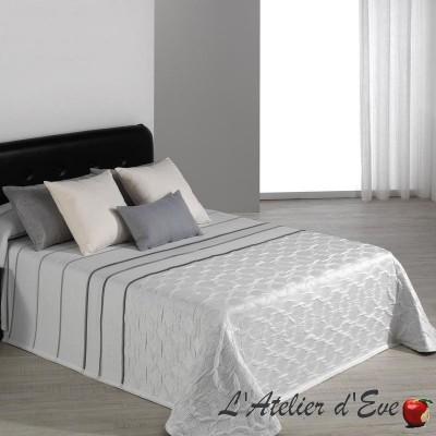 Calson 3 sizes bedspread Reig Marti C/00