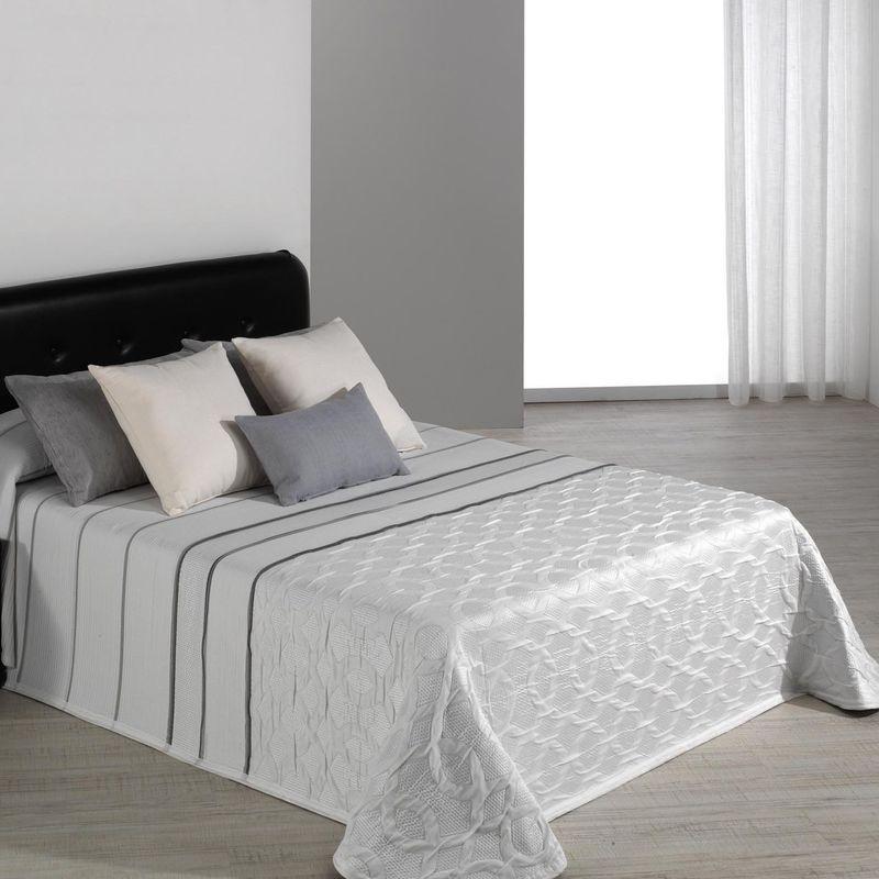 Calson 3 sizes bedspread Reig Marti C/01