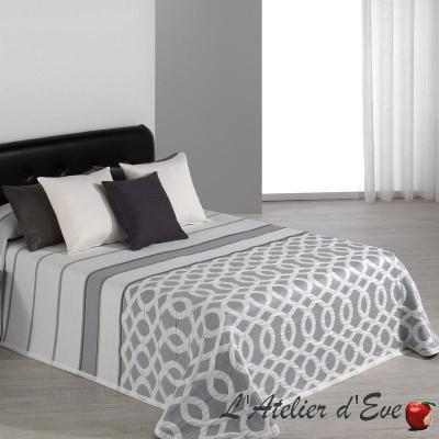 Calson 3 sizes bedspread Reig Marti C/08
