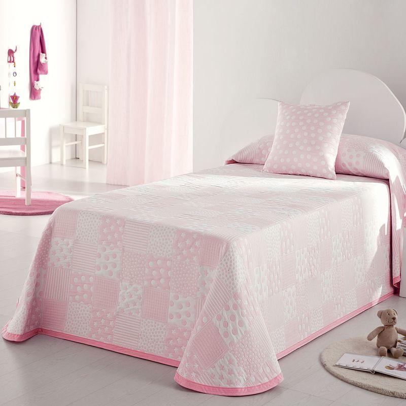 couvre lit enfant Achat et vente couvre lit enfant pas cher, lavable, site evedeco couvre lit enfant