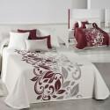 """""""Lami"""" reversible bedspread Reig Marti C.02"""