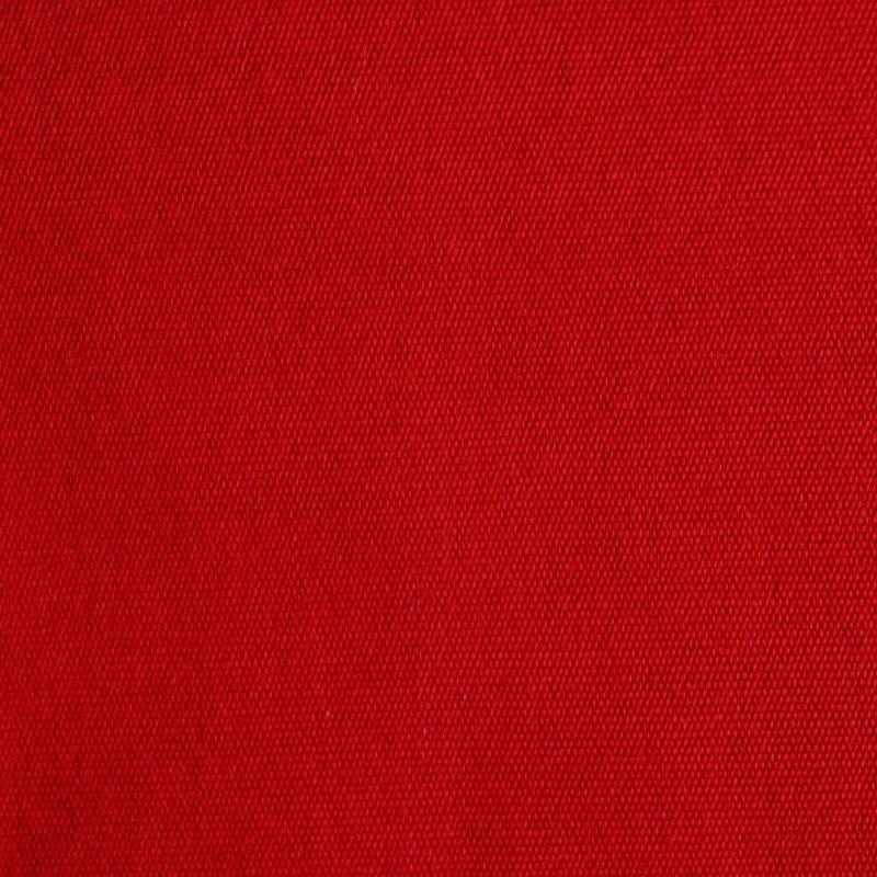 tissus et toiles ext 233 rieures b 226 che d 233 perlante unie pas ch 232 re