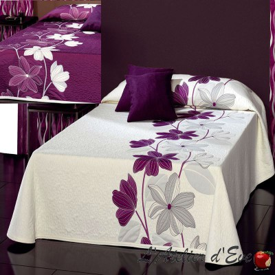 Gantyco 3 sizes bedspread Reig Marti C/09