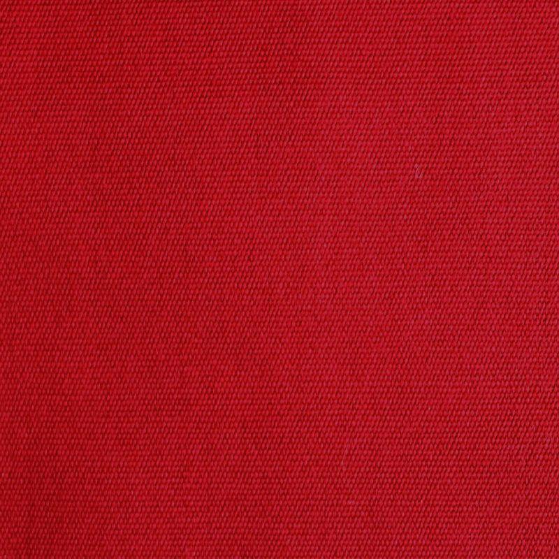 Toile-exterieure-unie-23-coloris-Bache-deperlante-traitee-teflon