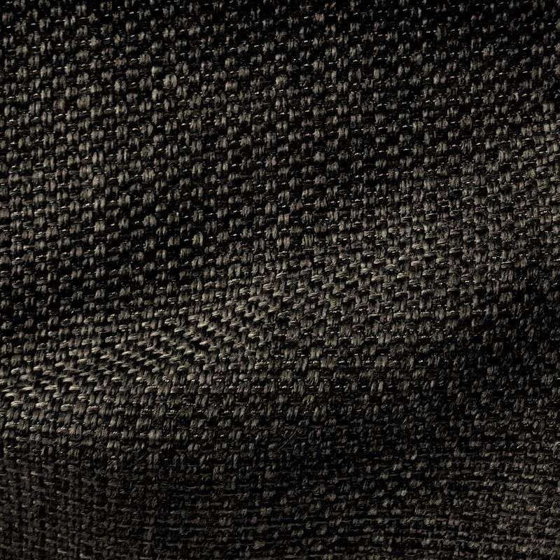 bellini tissu ameublement faux uni pour si ges et fauteuils. Black Bedroom Furniture Sets. Home Design Ideas