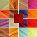 Stockholm 22 United furniture aspect alcantara fabric colours