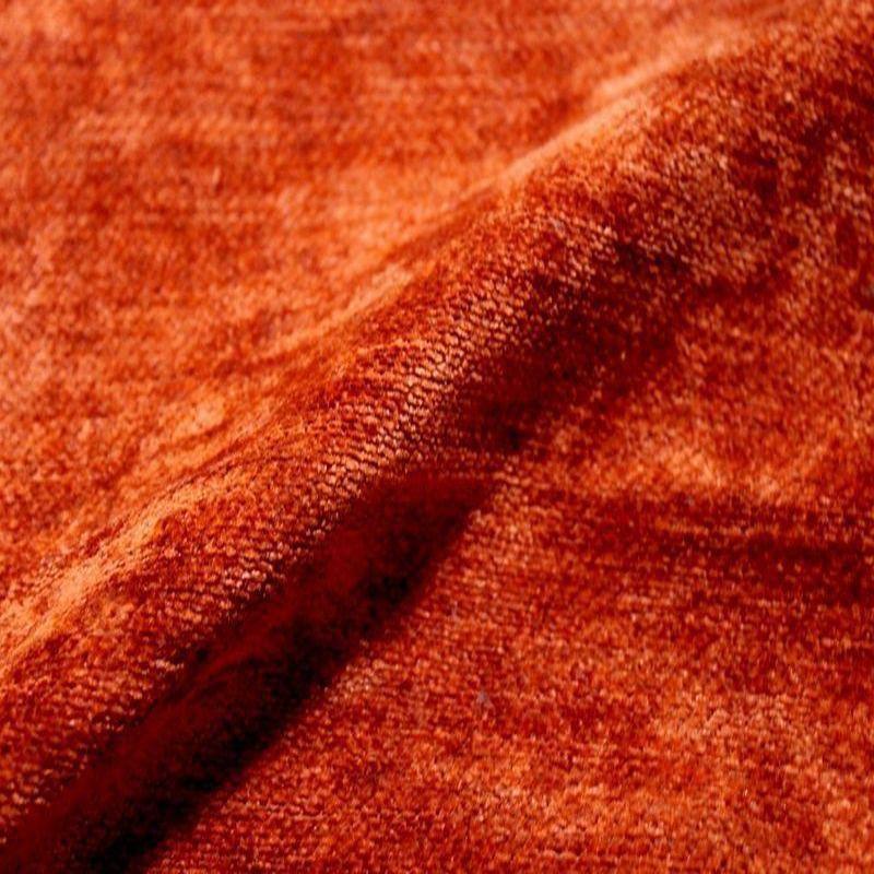 Cocoon furnishings washable United tracked velvet fabric