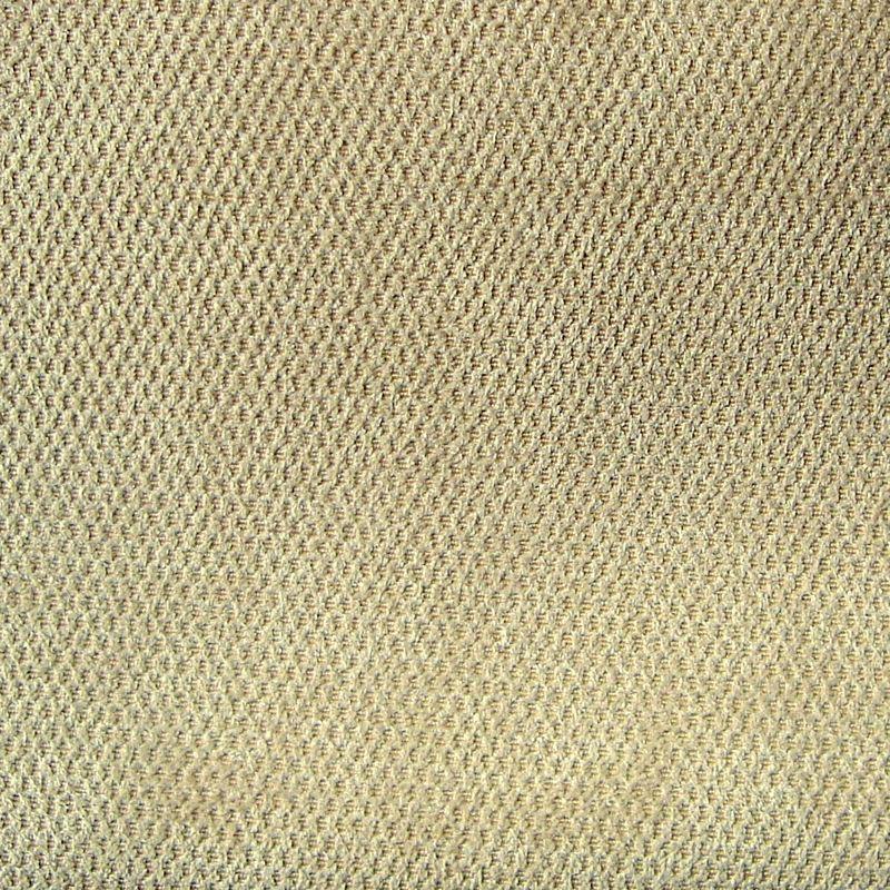 Whitney tissu ameublement velours uni anti tache lavable - Tissu velours pas cher ...