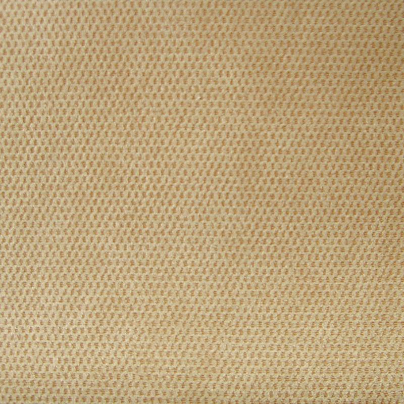 Whitney tissu ameublement velours uni anti tache lavable - Canape tissu anti tache ...