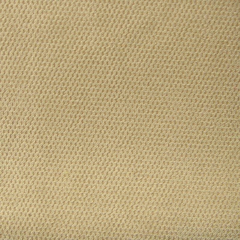 tissu tapissier velours id e inspirante pour la conception de la maison. Black Bedroom Furniture Sets. Home Design Ideas