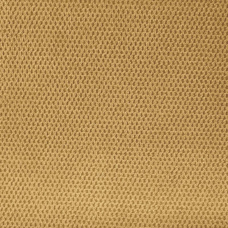 Whitney tissu ameublement velours uni anti tache lavable - Tissu ameublement au metre ...