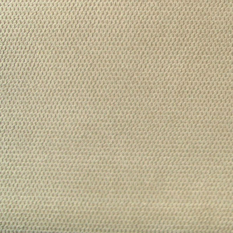 whitney tissu ameublement velours uni anti tache lavable. Black Bedroom Furniture Sets. Home Design Ideas