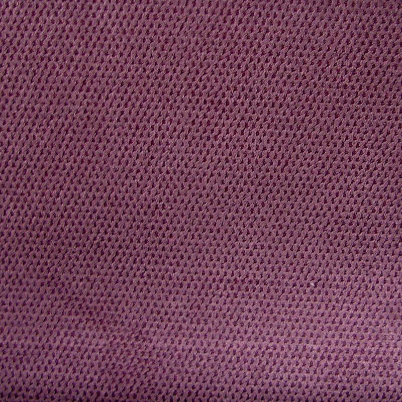 tissu ameublement velours uni anti tache lavable pour si ges. Black Bedroom Furniture Sets. Home Design Ideas