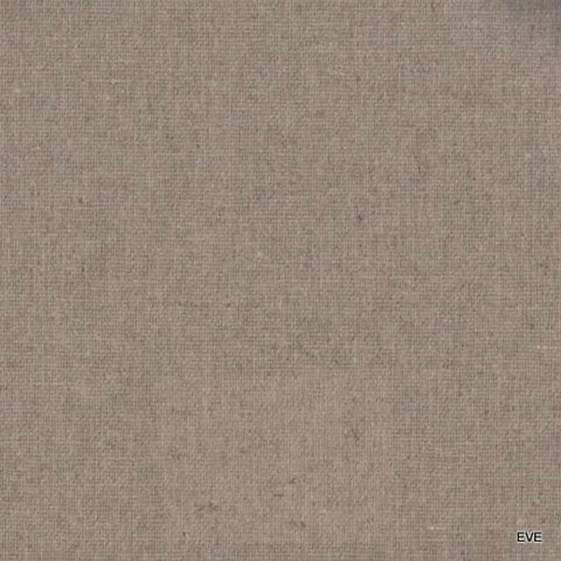toile enduite naturelle enduction bi couche ton lin thevenon. Black Bedroom Furniture Sets. Home Design Ideas