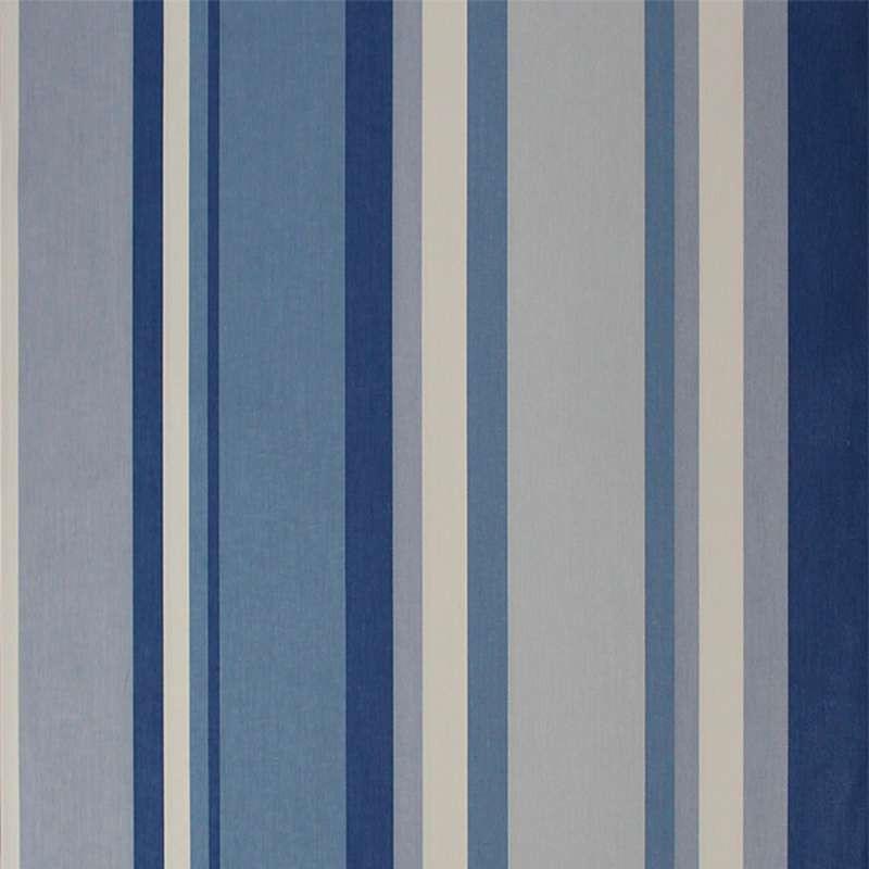 Rouleau tissu enduit Paradoxe atlantique-ciel Thevenon La piece ou demi piece