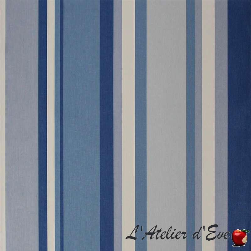 tissus coton enduit achat et vente de tissu enduit au m tre. Black Bedroom Furniture Sets. Home Design Ideas
