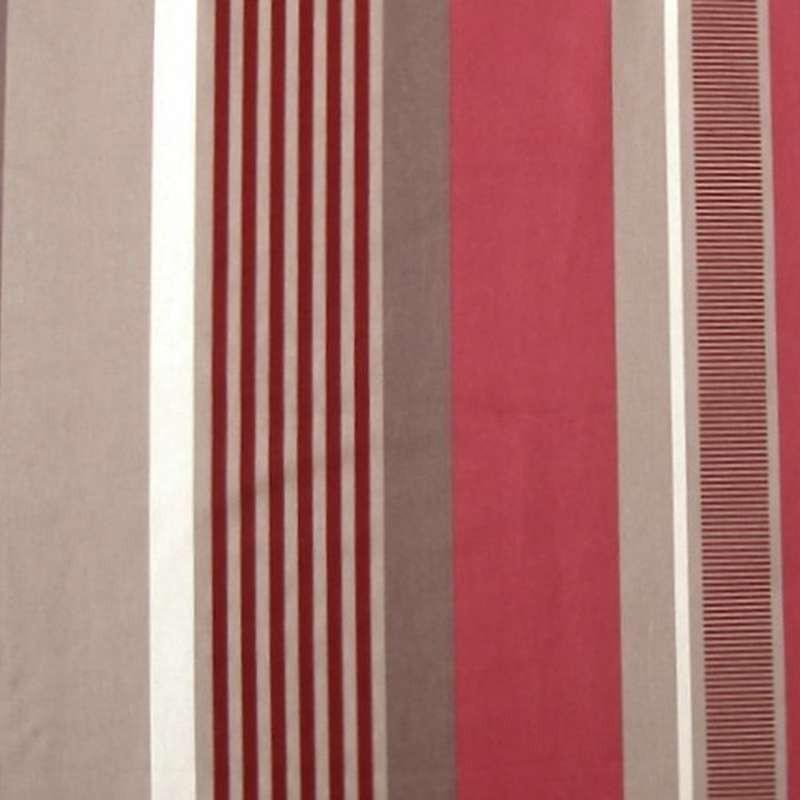 Othello tissu ameublement grande largeur par thevenon paris - Tissus ameublement paris ...