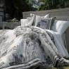 vue-de-montmartre-jete-de-lit-matelassé-coton-avec-piquage-plaid-coussin-thevenon