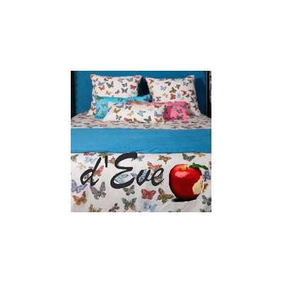 boutis blanc couvre lit pas cher jet s de lit sur mesure. Black Bedroom Furniture Sets. Home Design Ideas